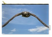 Birds 60 Carry-all Pouch