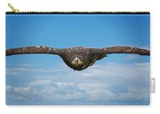 Birds 64 Carry-all Pouch