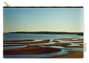 Birds Flying At Keppoch Carry-all Pouch