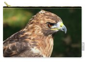 Birds Of Prey Series 5 Carry-all Pouch