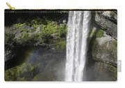 Brandywine Falls - British Columbia Carry-all Pouch