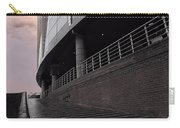 Birmingham Barclaycard Arena Carry-all Pouch