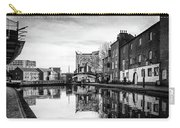 Birmingham Canal Carry-all Pouch