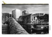 Birmingham Waterway Carry-all Pouch