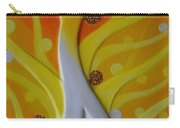 Birth Gold 2 Carry-all Pouch