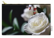 Birthday Roses Carry-all Pouch
