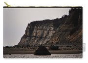 Bishops Beach Carry-all Pouch