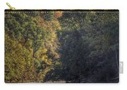 Bisset Park Morning Carry-all Pouch