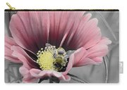 Bizzybee Carry-all Pouch