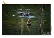 Black Bear Pictures 104 Carry-all Pouch
