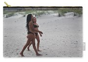Black Bikinis 27  Carry-all Pouch