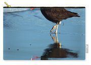 Black Oystercatcher Carry-all Pouch