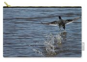 Blackduck Takeoff Run Carry-all Pouch