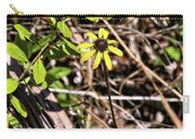 Blackeyed Susan 1 Carry-all Pouch