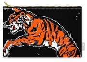 Blacktiger Carry-all Pouch