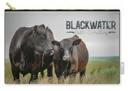 Blackwater Mug Carry-all Pouch