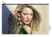 Blake Lively Collection Carry-all Pouch