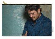 Blake Shelton Carry-all Pouch