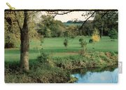 Blarney Castle Grounds Carry-all Pouch