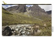 Blaven Skye Carry-all Pouch
