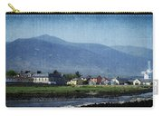 Blennerville Windmill Ireland Carry-all Pouch