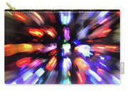 Blinky The Star Carry-all Pouch