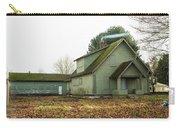 Blnd Blaine House Carry-all Pouch