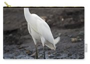 Blond Beauty.. Carry-all Pouch by Nina Stavlund
