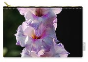 Blooms On A Stick Carry-all Pouch