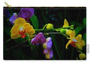 Blooms To Come Carry-all Pouch