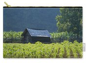 Blue Mountain Farm Carry-all Pouch