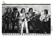 Blue Oyster Cult Carry-all Pouch