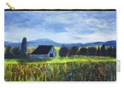 Blue Ridge Valley Carry-all Pouch