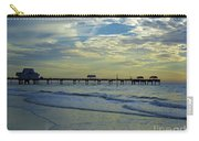 Blue Sky Clearwater Pier 60 Carry-all Pouch