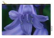 Bluebell 2 Carry-all Pouch