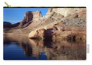 Bluegill Cove Carry-all Pouch