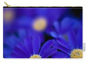 Bluey Gerbera Carry-all Pouch