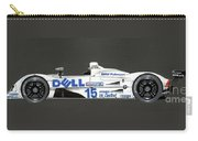 Bmw Le Mans Winner 1999 Carry-all Pouch