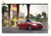 Bmw M235i Coupe Carry-all Pouch