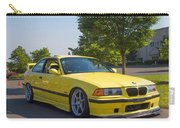 Bmw M3  Carry-all Pouch