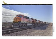 Bnsf6917 Carry-all Pouch