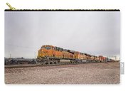 Bnsf8211 Carry-all Pouch