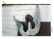 Boat Anchor Carry-all Pouch