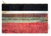 Boat Hull Carry-all Pouch