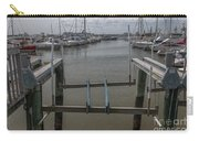 Boat Lift Carry-all Pouch