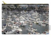 Boat Party Carry-all Pouch
