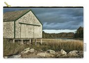Boathouse Carry-all Pouch