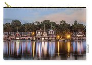 Boathouse Row Lftc Carry-all Pouch
