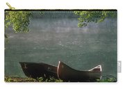 Boats - Natchez Carry-all Pouch