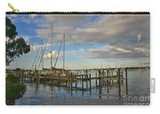 Boatworks 3 Carry-all Pouch